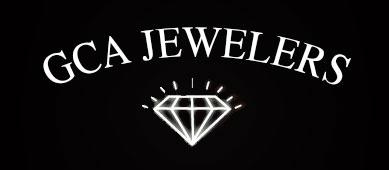 GCA Jewelers